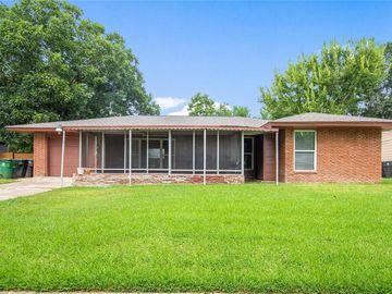 611 Marleen Street, Houston, TX, 77034,