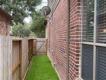 2255 Braeswood Park Drive #331, Houston, TX, 77030,