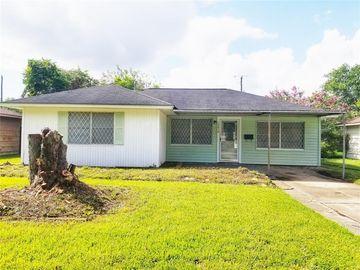 12014 Palmway Street, Houston, TX, 77034,