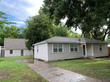 8913 Hickok Lane, Houston, TX, 77075,