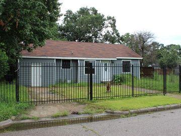 2111 Jean Street, Houston, TX, 77023,