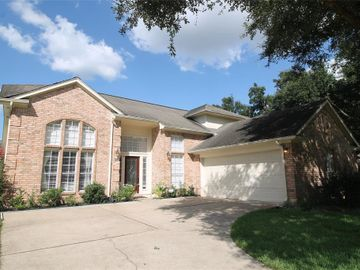 6311 Carissa Court, Sugar Land, TX, 77479,