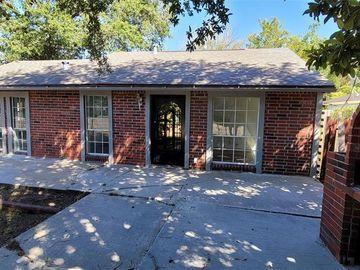 1507 Holland Avenue, Galena Park, TX, 77547,