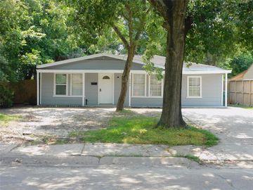 2708 Windsor Lane, Pasadena, TX, 77506,