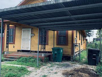 3820 Tuam Street, Houston, TX, 77004,