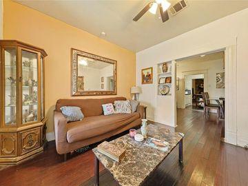 3229 Winbern Street, Houston, TX, 77004,