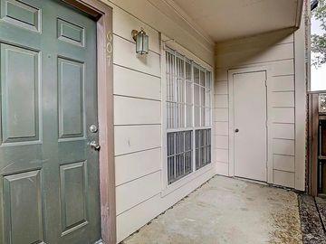 2626 Holly Hall Street #607, Houston, TX, 77054,