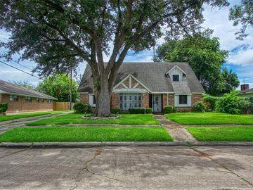 8615 Glenaire Street, Houston, TX, 77061,