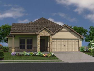 5200 Montague Loop, Bryan, TX, 77807,