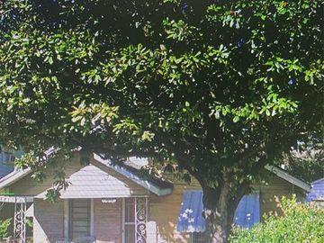 4723 Edmund Street, Houston, TX, 77020,