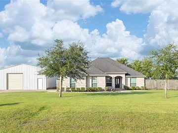 10806 Harry Drive, Needville, TX, 77461,
