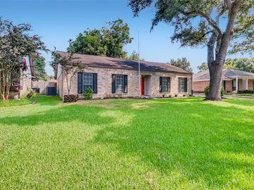 13830 Oakwood Lane, Sugar Land, TX, 77498,
