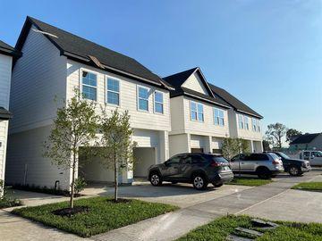 3227 Real Street #A/B, Houston, TX, 77087,