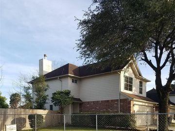 10603 Gulf Valley Street, Houston, TX, 77075,