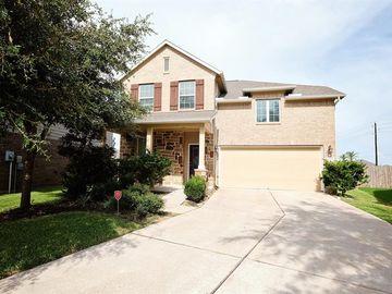 9948 Boulder Bend Lane, Brookshire, TX, 77423,