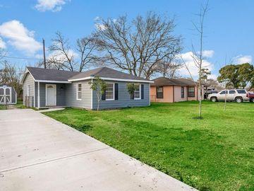 608 Kansas Street, Pasadena, TX, 77506,