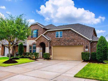 30012 Willow Brook Lane, Brookshire, TX, 77423,