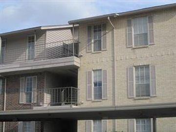 2121 Hepburn Street #903, Houston, TX, 77054,