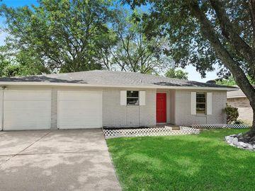 8006 Botany Lane, Houston, TX, 77075,