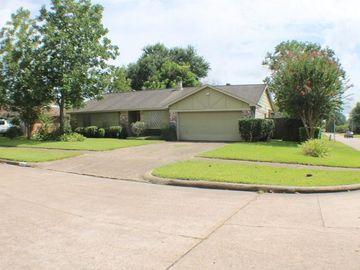8402 Garden Parks Drive, Houston, TX, 77075,
