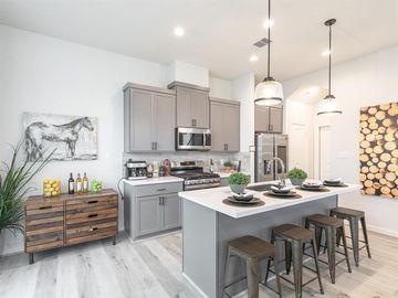 607 Emile Street, Houston, TX, 77020,