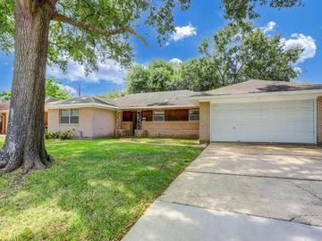 8518 Glen Valley Drive, Houston, TX, 77061,