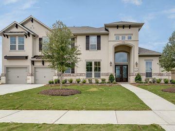 24102 Porte Toscana Lane, Richmond, TX, 77406,