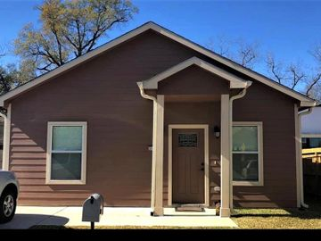 608 Main Street, Pasadena, TX, 77506,