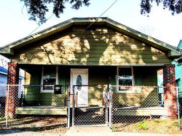 7039 Avenue E, Houston, TX, 77011,