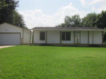 7803 Brinkmeyer Road, Needville, TX, 77461,