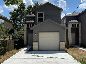 8836 Intervale Street, Houston, TX, 77075,