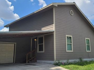 5542 Margarita Street, Houston, TX, 77020,