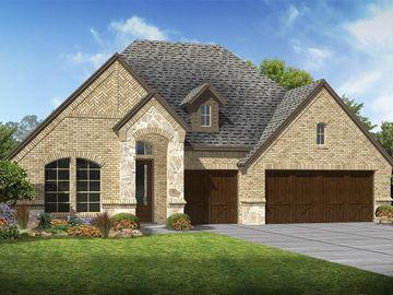 11214 Fannin Trail Court, Needville, TX, 77461,