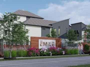 609 Emile Street, Houston, TX, 77020,