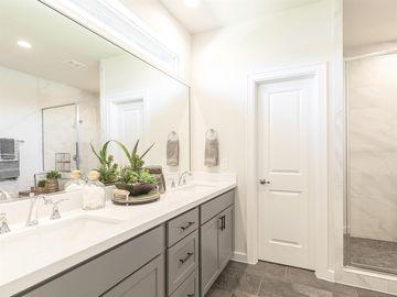 629 Emile Street, Houston, TX, 77020,