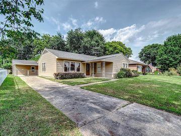 701 S 7th Street, Baytown, TX, 77520,