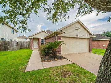 13527 High Banks Lane, Houston, TX, 77034,