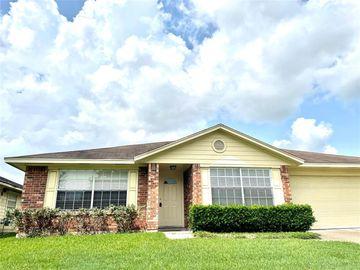 10930 Fern Terrace Drive, Houston, TX, 77075,