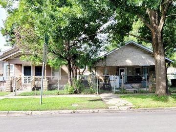 6943 Sherman Street, Houston, TX, 77011,