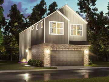 1826 La Magnolia Drive, Houston, TX, 77023,