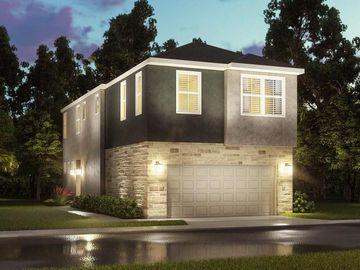 1822 La Magnolia Drive, Houston, TX, 77023,