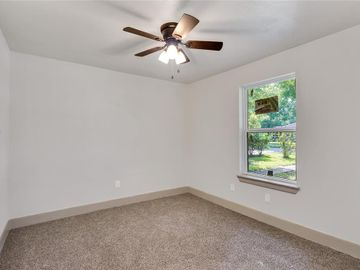 1427 Lawrence Avenue, Pasadena, TX, 77506,