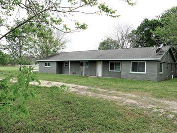 415 Stockade Drive, Simonton, TX, 77476,