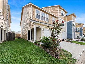 3515 Topango Drive, Pasadena, TX, 77504,
