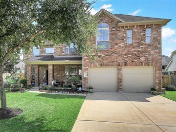 4113 S Meridian Greens Drive, Dickinson, TX, 77539,