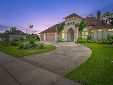5603 Forest Cove Drive, Dickinson, TX, 77539,