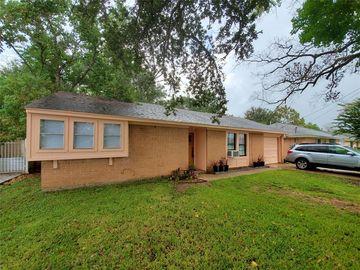 8715 Noble Street, Needville, TX, 77461,