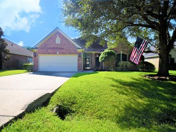 3815 Founders Drive, Needville, TX, 77461,