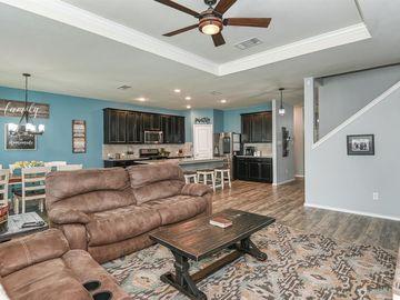 30253 Creekside Drive, Brookshire, TX, 77423,