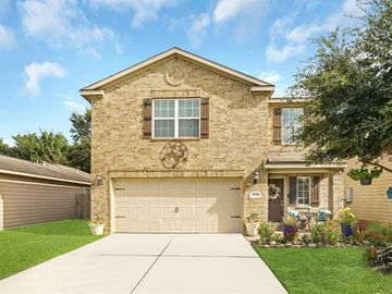 8039 Hall Oak Drive, Houston, TX, 77075,